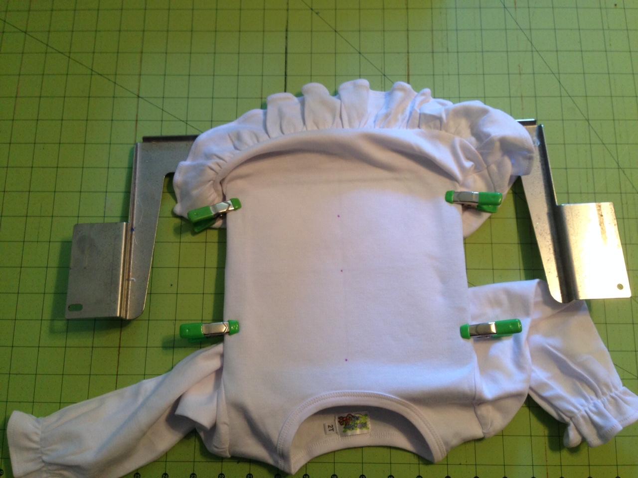 Belliboos Applique and Embroidery Tutorials