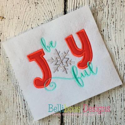 Christmas Embroidery - Christmas Applique - Holiday Applique - Holiday Embroidery - Embroidery Saying - Christmas Embroidery Saying - Embroidery Saying - applique design - embroidery design