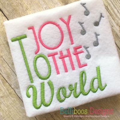 christmas embroidery saying, christmas embroidery, christmas applique, applique design, embroidery design